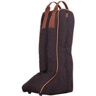 BR Boot Bag 600D Polyester Filling Black
