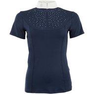 BR Wedstrijdshirt Cork Dames Pants Blue