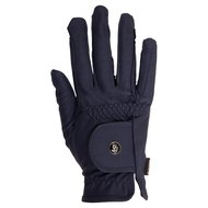 BR Handschuhe All Weather Blau