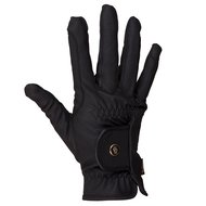 BR Handschuhe All Weather Schwarz