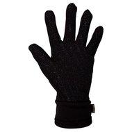 BR Winterhandschoen Multiflex met Silicone Antislip