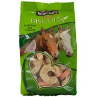 Animal Lovers Paardensnoepjes Horse Shoe 200gr