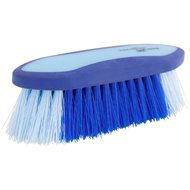 Premiere Brush Dandy Soft Grip 45mm Cobalt Blue Hard Medium
