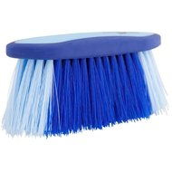 Premiere Brush Dandy Soft Grip 70mm Cobalt Blue