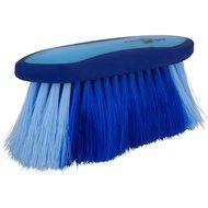 Premiere Brush Dandy Soft Grip 70mm Cobalt Blue