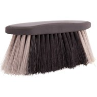 Premiere Brush Dandy Soft Grip 70mm Black - Grey Soft Medium