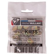 Vaillant Kalkoenen W3/8 Stomp 10mm 10st 12mm