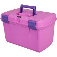Agradi Grooming Box Carlo Original Cover Inserts Pink/Purple