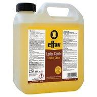 Effax Leder-combi 2,5l