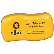 Effax Lederglanzschwamm Speedy Shine
