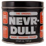 Nevr Dull Polijstwatten Nevr-dull Metaal