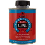 Carr Day & Martin Dressing pour Sabots Daily Hoof 500ml