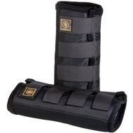 BR Leg Protection Therapeutic Hot & Cold Onesize
