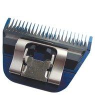 Moser Messer Wmo1221-5840 Breit 2.3mm