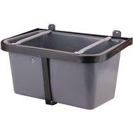 Premiere Food Bowl Grey 35L