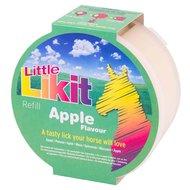 Likit Liksteen Little 250g Appel