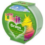 Likit Little Liksteen Winter Special 2015 Gras 250gr