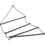 Agradi Rug Rack C.p for 4 Rugs
