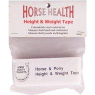 Premiere Ruban à Mesurer et Peser Horse Health 216cm