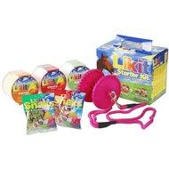 Likit Starter Kit Glitter Pink