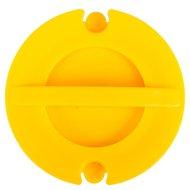 Likit Stöpsel für Snack-A-Ball