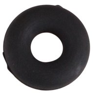 Agradi Girth Rings Rubber