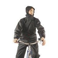 BikeSuit Eendelig Regenpak