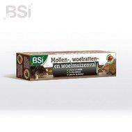 BSI Muizenval voor Mollen en Woelmuizen