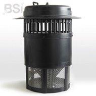 BSI Muggenlamp Insect-Stop