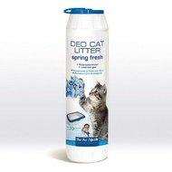 TPD Kattenpoeder tegen nare Geurtjes Spring 750 gr