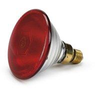 Olba Infrarood Warmtelamp Par38 175w
