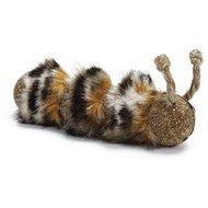 Beeztees Geperste Catnip Kattenspeeltje 10cm