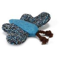 Beeztees Textiel Kattenspeelgoed Wizzy 7cm