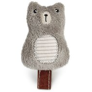 Designed By Lotte Textil Katzenspielzeug Borro Beige 7,5cm