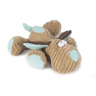 Beeztees Textiel Hond Pluffies 27cm