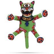 Beeztees Textil Hundespielzeug Luna 33cm