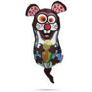 Beeztees Textil Hundespielzeug Gusmo 20cm