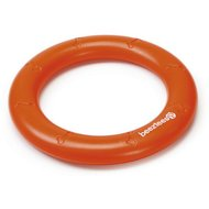 Beeztees Apportino Ring TPR Orange 22cm