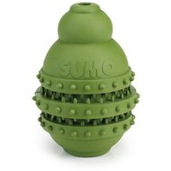 Sumo Play Dental