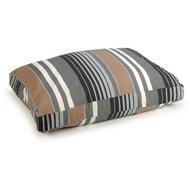 Beeztees Ligkussen Lucky Stripe 100x70cm