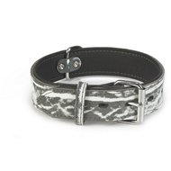 Beeztees Leren Halsband Safari