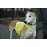 Veiligheidsvest Hond Reflecterend