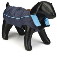 Dog Gone Smart Nano Regenmantel Monsoon