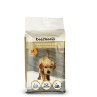 Beeztees Puppy Trainingsmatten