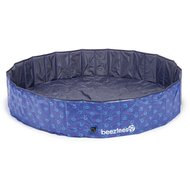 Beeztees Zwembad Doggy Dip Blauw