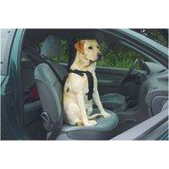Beeztees Wandel- en Autogordel Hond