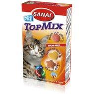 Sanal Cat Topmix 85st