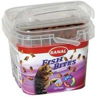 Sanal Fish Bites 75gr