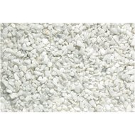 Beeztees Aquariumgrind Carrara Split 9 Tot 11 Mm 1kg