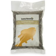 Beeztees Aquariumgrind Donker 1 Tot 2 Mm 8kg